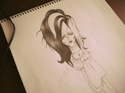 maco_puppet_wip_by_hotaru_yagami_filth-d5twh9t