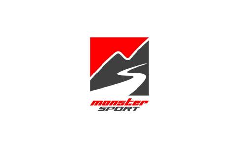 モンスタースポーツ