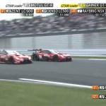 2019スーパーGT Rd.2 FUJI GT 500km RACE