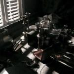 Secret Cinema London - galeria2
