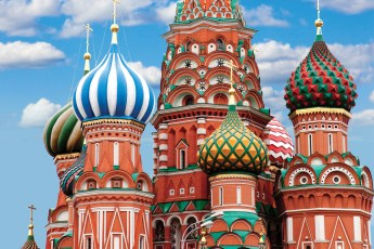Moscú - galeria1_portada