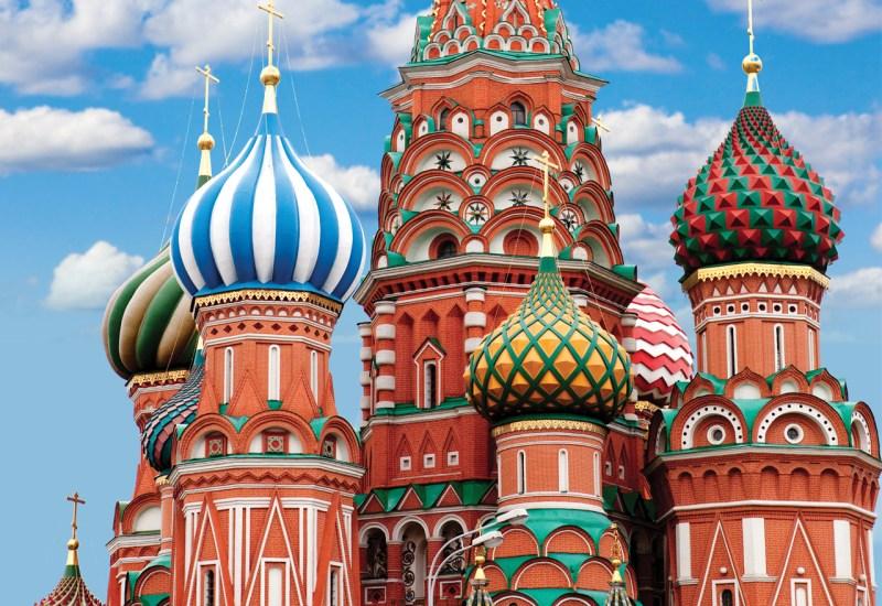 Moscú - galeria1_portada1