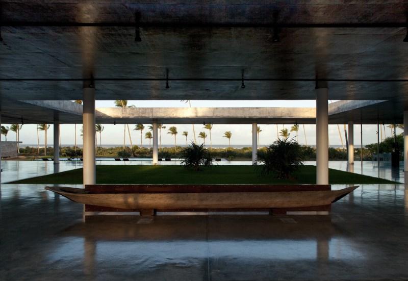 Makenna Resort - galeria51