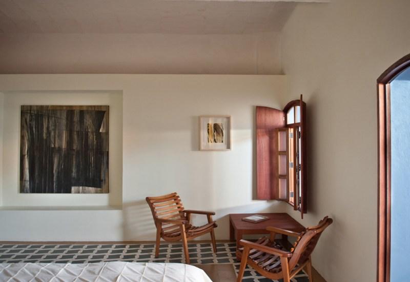 Oaxaca en tres días - galeria75