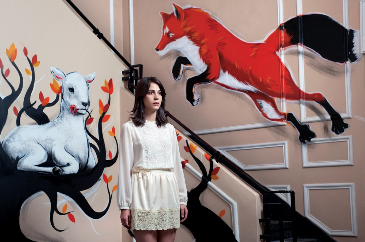 Cassandra Ciangherotti - galeria1_portada