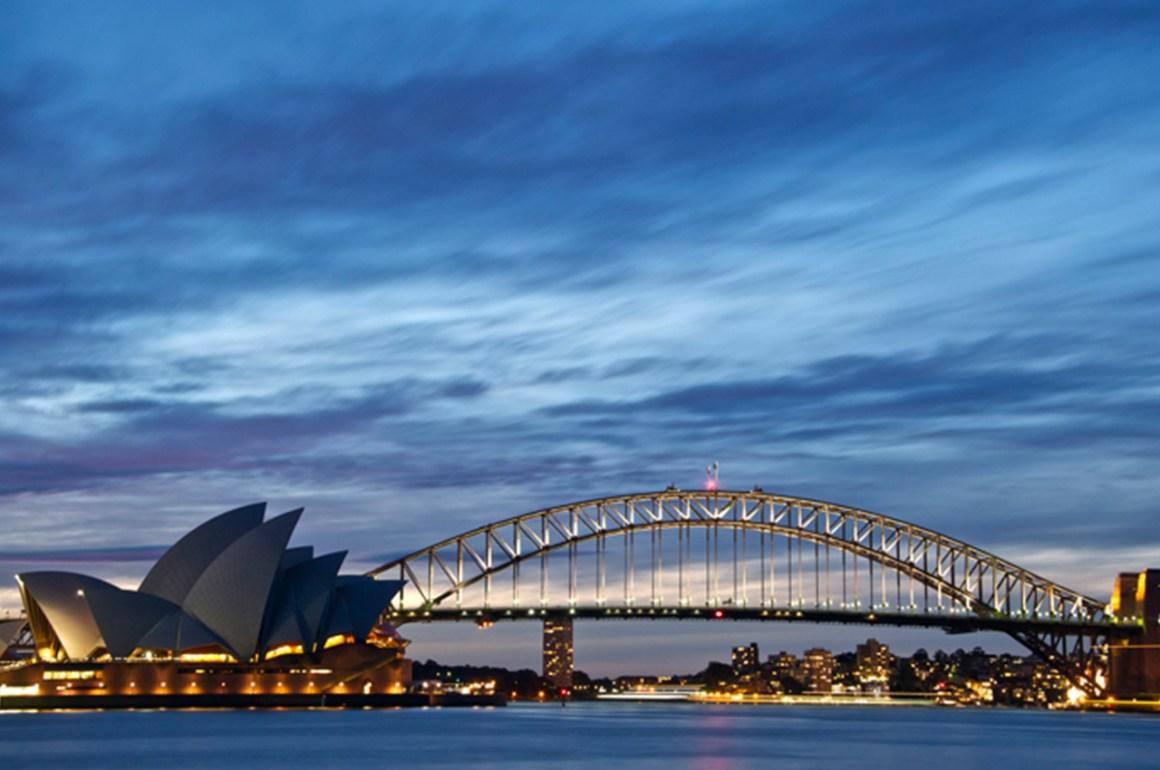 Sydney - galeria2_portada