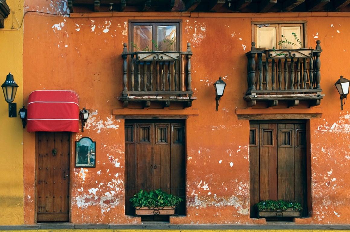 GUÍA DE CARTAGENA - galeria4_portada