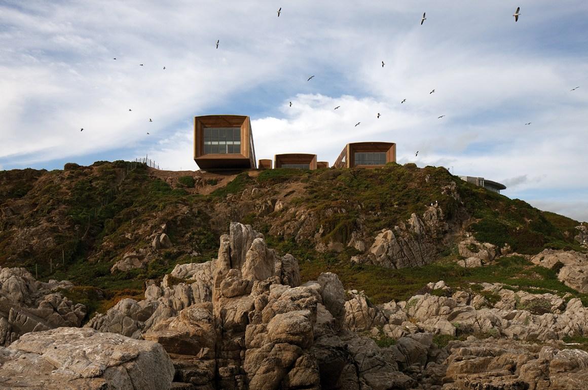 Martín Hurtado Arquitectos - galeria4_portada_home