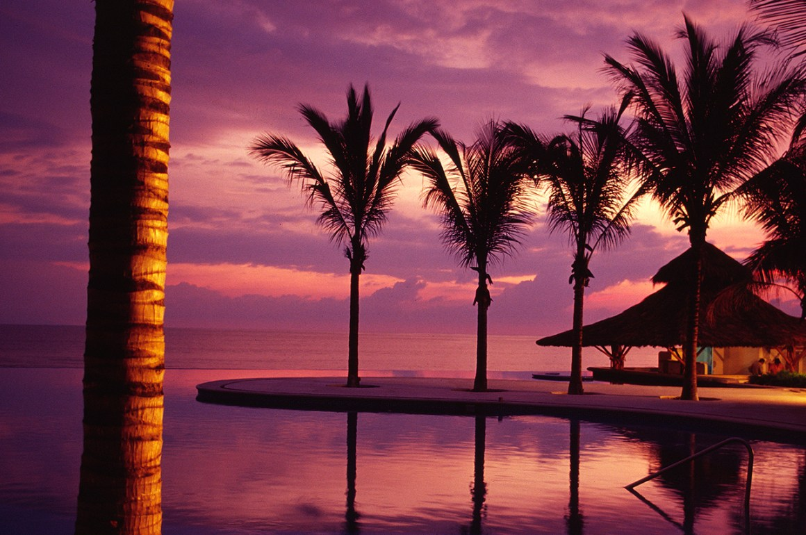 Lo mejor de la Riviera Nayarit: El inicio del sueño - galeria10_portada