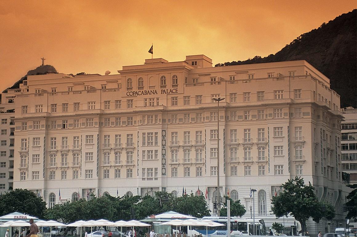 Copacabana Palace - galeria2_portada