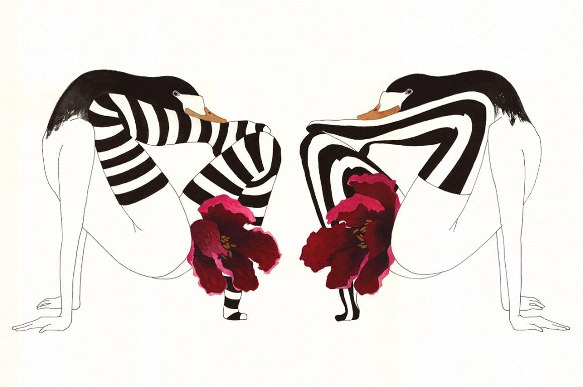 Amanda Mijangos - galeria4_portada