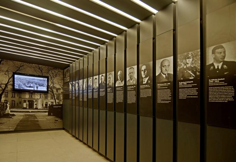 Los sueños que construyeron un museo - galeria10
