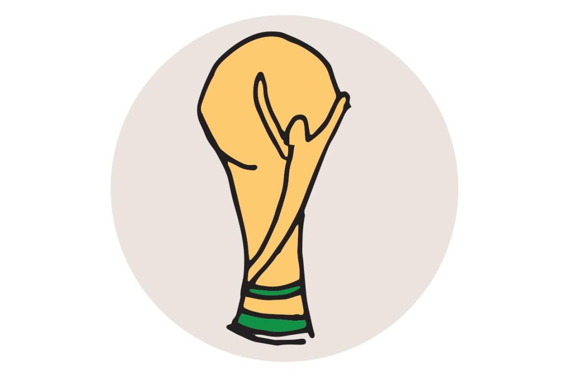 Las 30 cosas que debes de saber de la copa del mundo Brasil 2014 - galeria1_portada_home