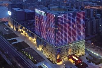 Jumeirah Himalayas Hotel Shanghai - galeria1_portada_jumeirahhimalayas
