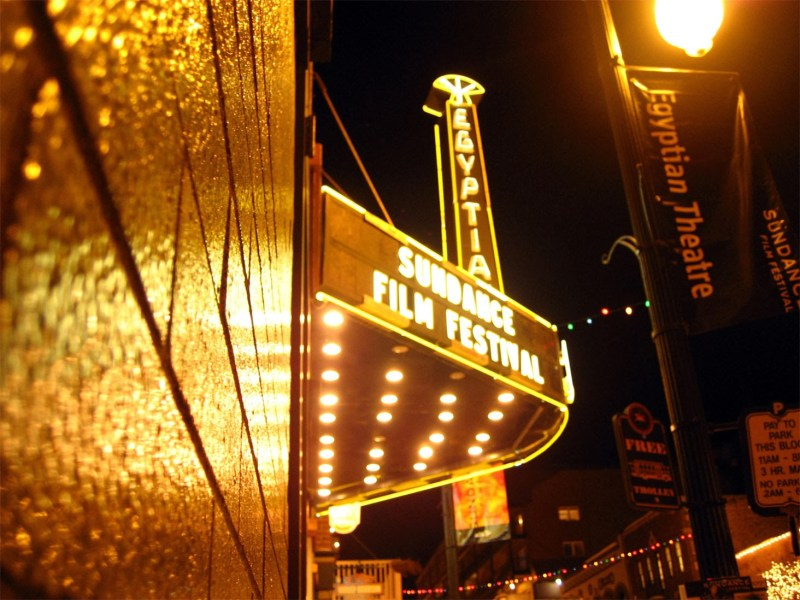 Los festivales más importantes del cine en el mundo - hotbook_35