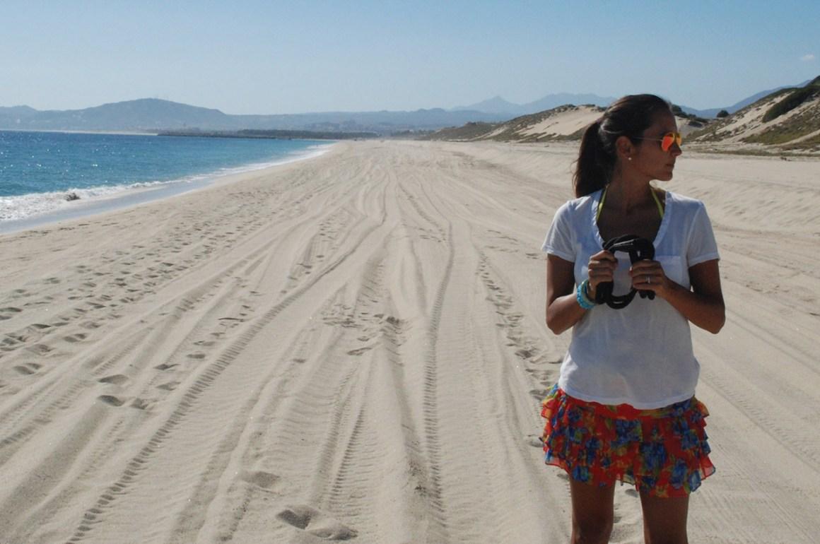 Entrevista con Luzma Moctezuma - hotbook_galeria03_portada