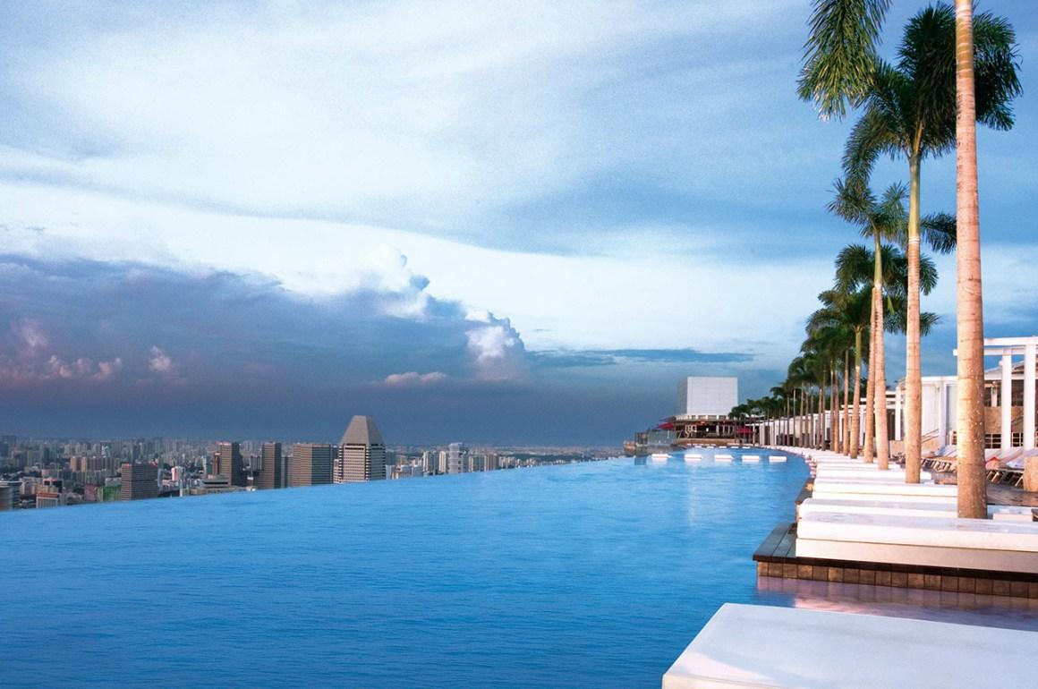 Marina Bay Sands - hotbook_galeria09_portada