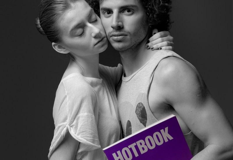 Making of #HOTcampaign HOTBOOK - galeria015