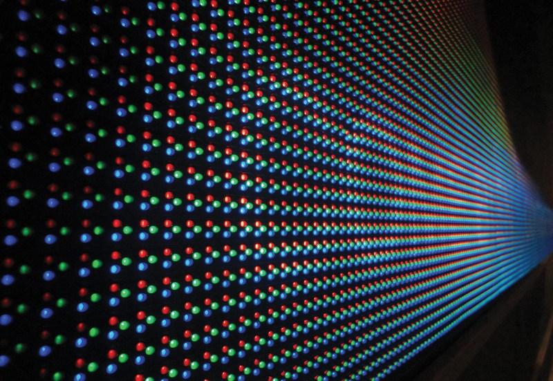 El LED nuestro de cada día - galeria03