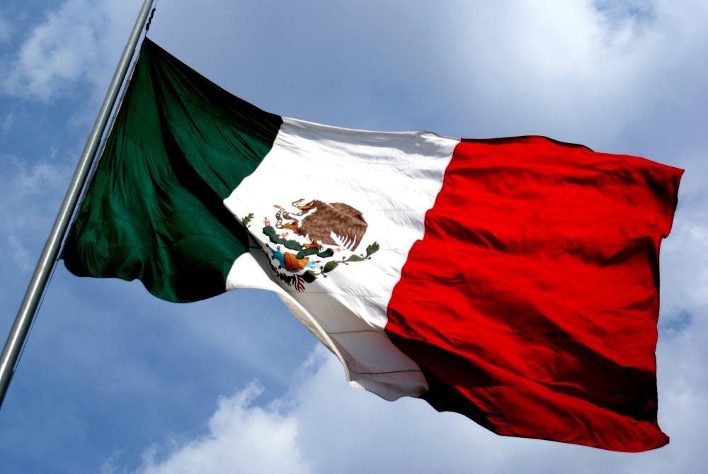 7 cosas que todo mexicano debe saber sobre la Independencia de México - hotbook-1