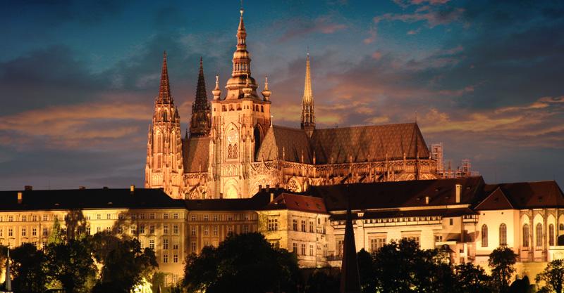 Impresionantes castillos alrededor del mundo - hotbook-217