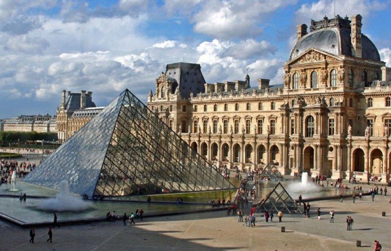Museos que no debes dejar de visitar alrededor del mundo - hotbook-410