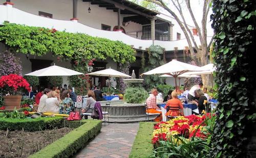 Los restaurantes más antiguos en la Ciudad de México - hotbook-7