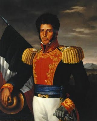 7 cosas que todo mexicano debe saber sobre la Independencia de México - hotbook-75