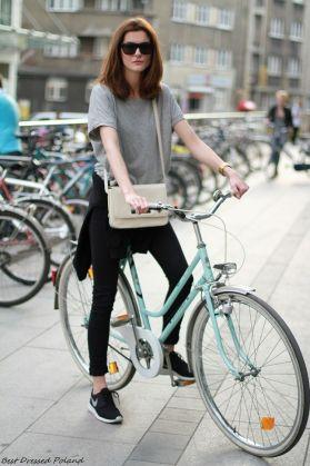 Los 15 street style looks más cool usando Nike - hotbook-79