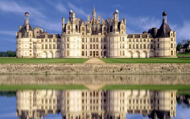 Impresionantes castillos alrededor del mundo - hotbook-89