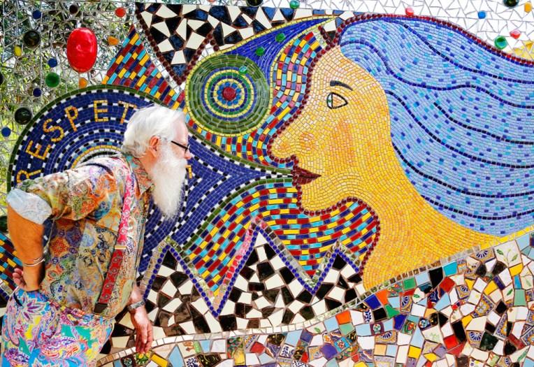 Anado McLauchlin - galeria066-1024x704