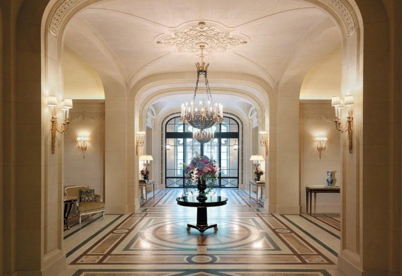 Shangri-la París - galeria071-1024x704