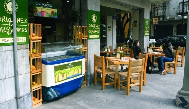 Restaurantes orgánicos en la Ciudad de México - hotbook-1