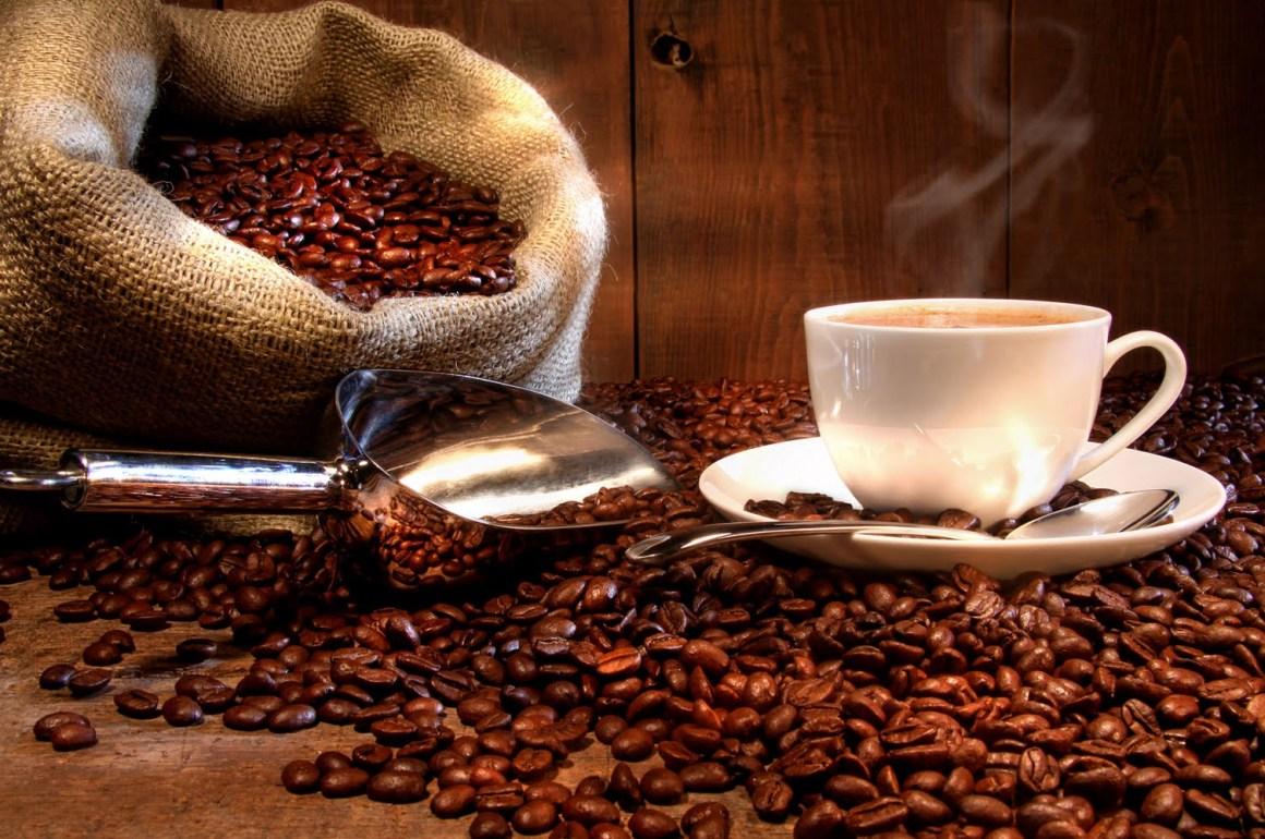 Todo lo que no sabías del café - hotbook-1
