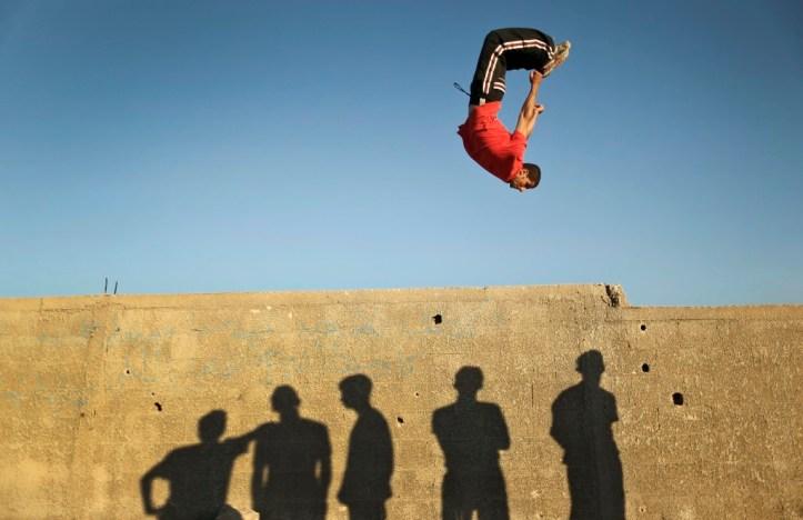 Estos son los deportes más extremos - hotbook-415-1024x663