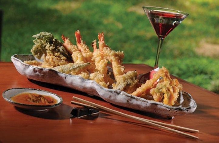 Los mejores restaurantes japoneses en el DF - hotbook-416