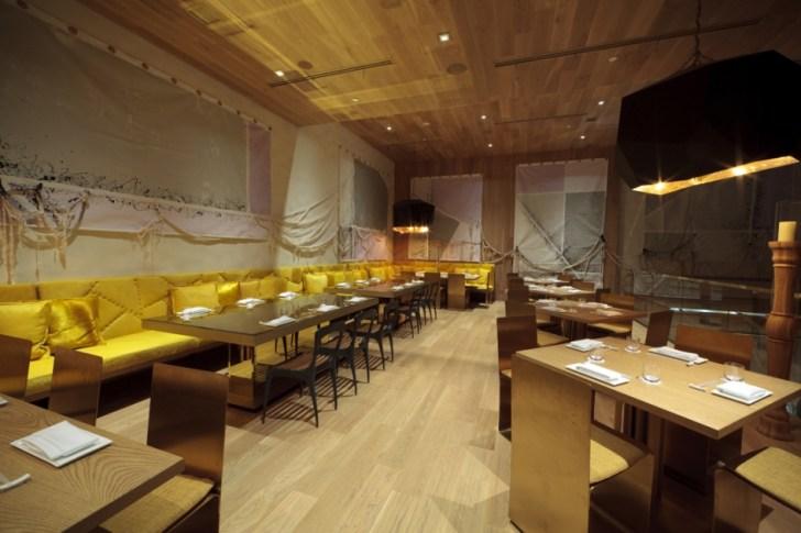 Los mejores restaurantes japoneses en el DF - hotbook-612