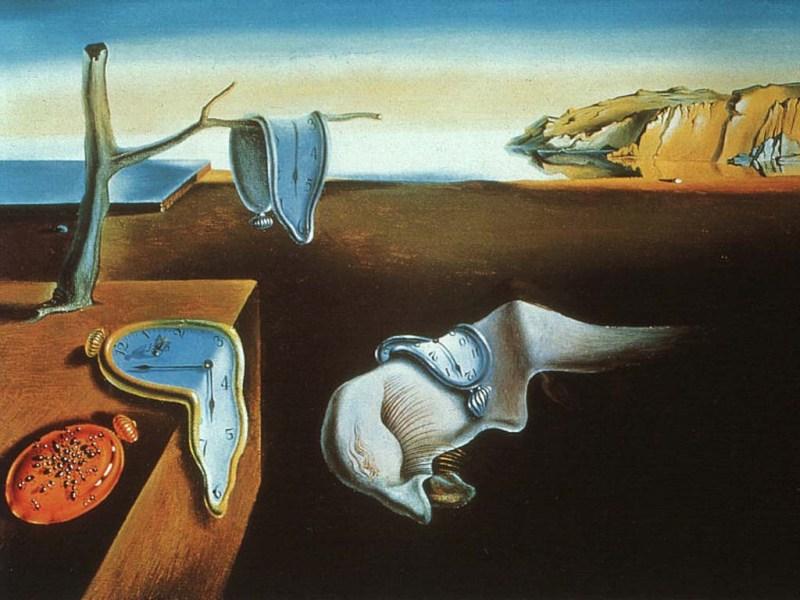 10 de las obras de arte más trascendentales de la historia - hotbook-94