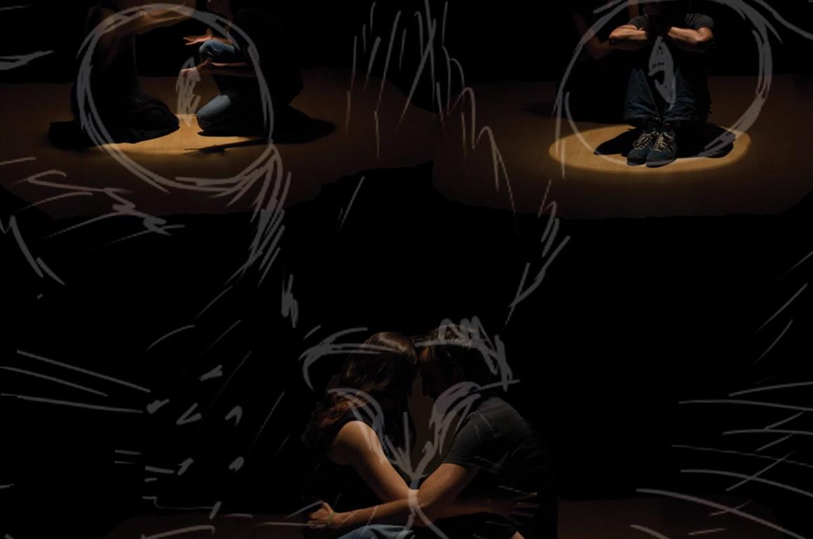 DE LA AMBIGÜEDAD Y LA FRUSTRACIÓN - galeria01_portada