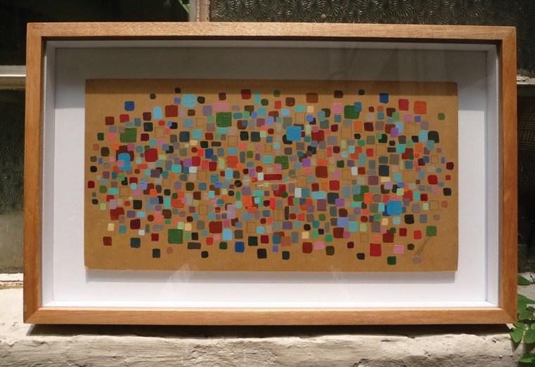 galeria02