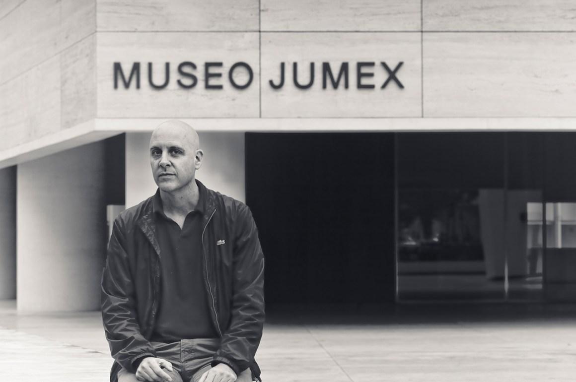 LA FUNDACIÓN JUMEX - galeria02_portada