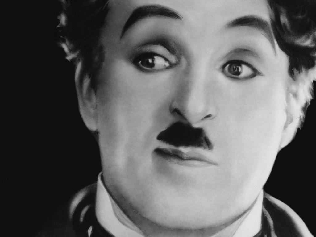 Los bigotes más icónicos de la historia - hotbook-3