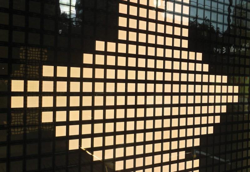 OLED…  ¿TECNOLOGÍA DECORATIVA? - galeria022-1024x704