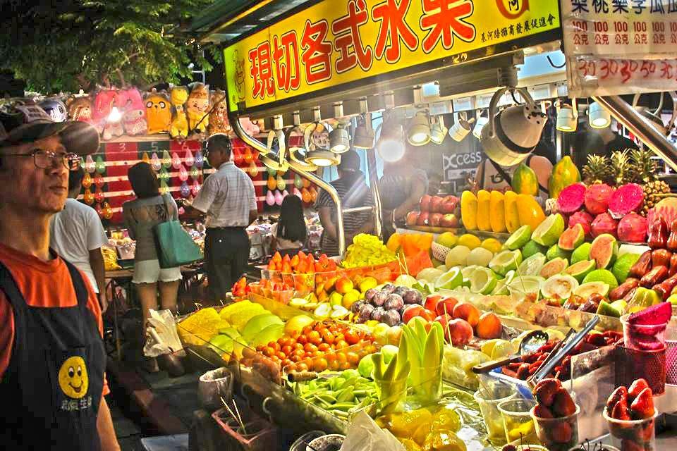 10 mercados que todo viajero tiene que conocer - hotbook-10