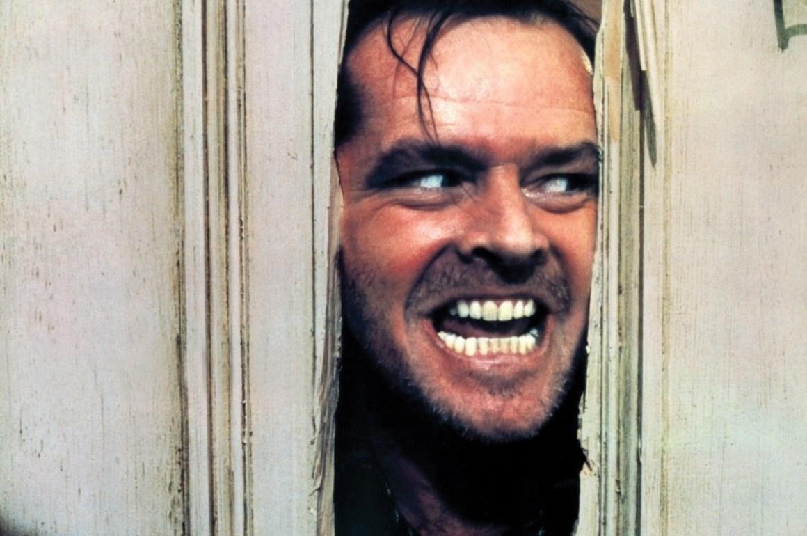 Las películas más aterradoras de la historia - hotbook-2