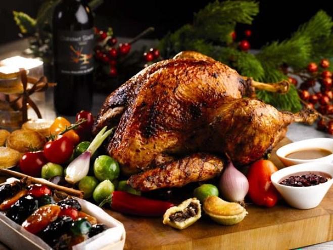 6 deliciosos platillos navideños que se comen alrededor del mundo - hotbook-518