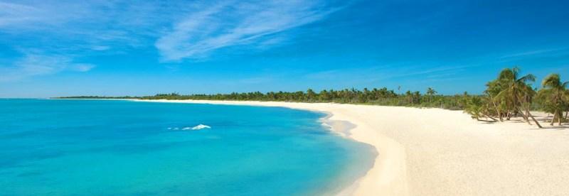 Las mejores playas de México - 19