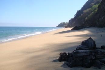 Las mejores playas de México - 21