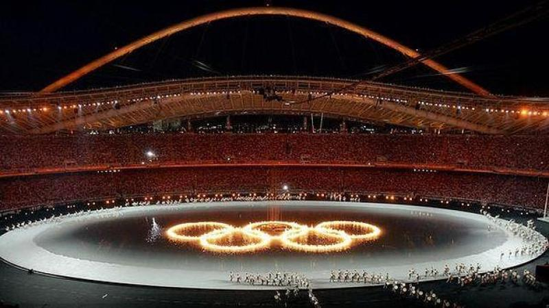 Los mejores eventos deportivos del mundo - eventos-deportivos-5