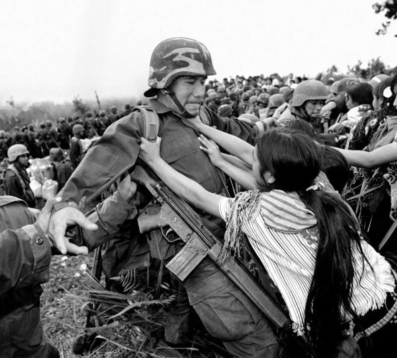 10 Grandes fotógrafos mexicanos - fotografos-mexicanos-3